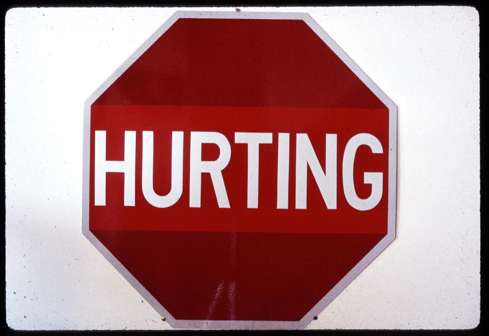 Hurting 72.jpg