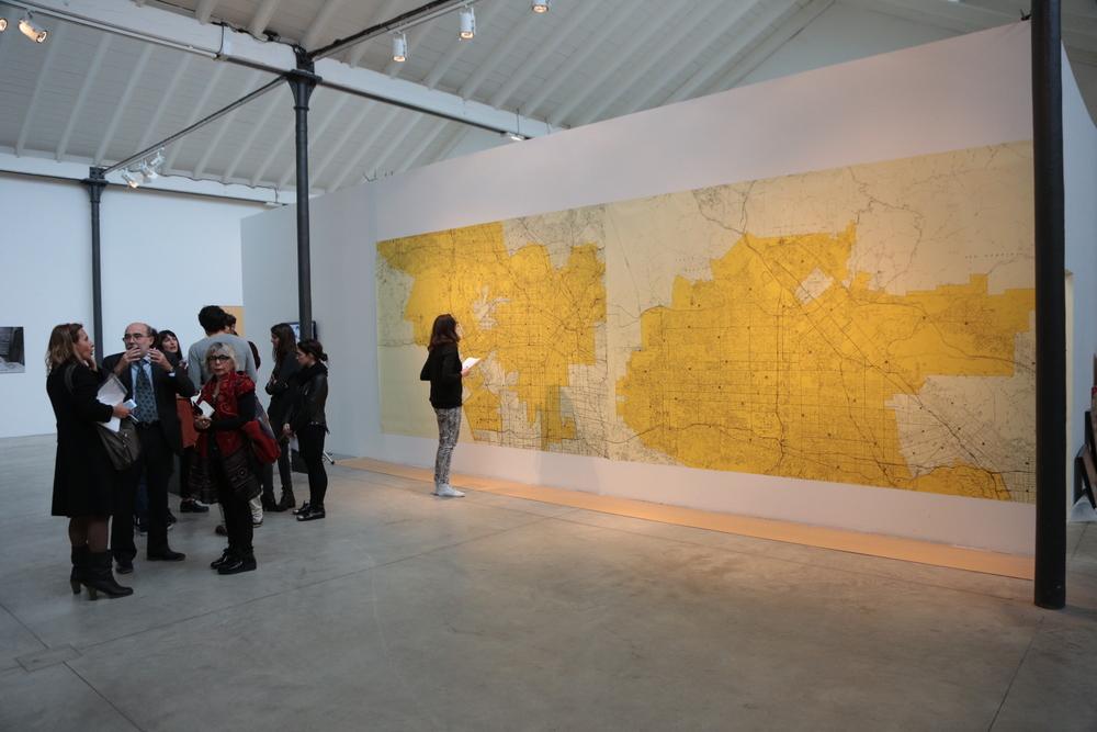 12-Suzanne Lacy, Museo Pecci Milano, 2014, photo Zeno Zotti..JPG