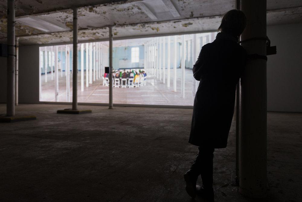 Suzanne Lacy - Fabrications - 14.09.17 - Richard Tymon-10.jpg
