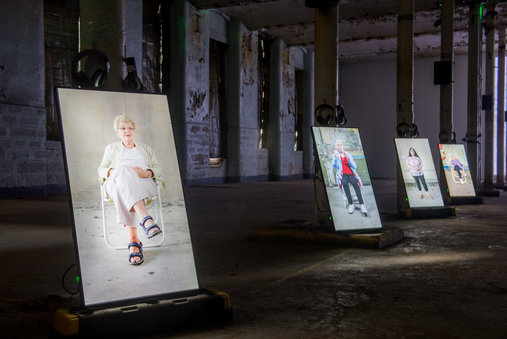 Suzanne Lacy - Fabrications - 14.09.17 - Richard Tymon-3.jpg