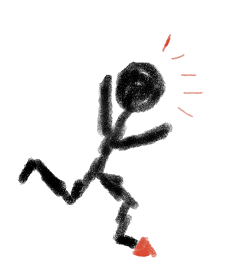 Blog_Icon.png