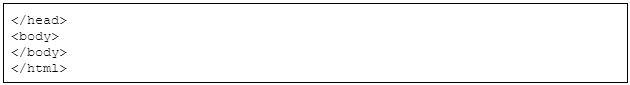 例6 <canvas>要素とSVG画像