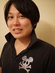 第10回講師の塩川氏