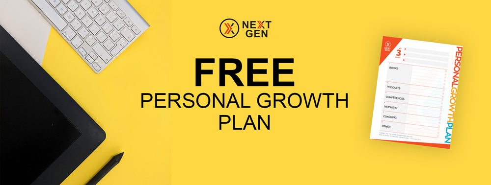 growth plan web banner.jpg