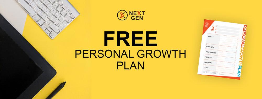 growth plan web banner.jpg