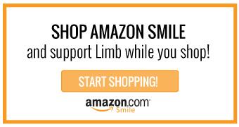 AmazonSmile_Donate.jpg