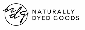 naturally_dyed_goods_logo_with_avenir-1-1.png