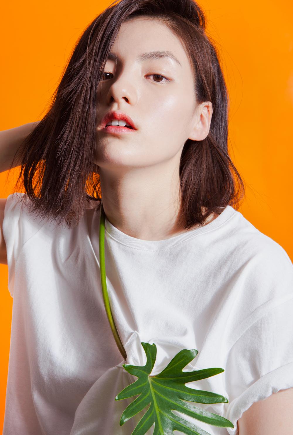 White_Tshirt_image.jpg