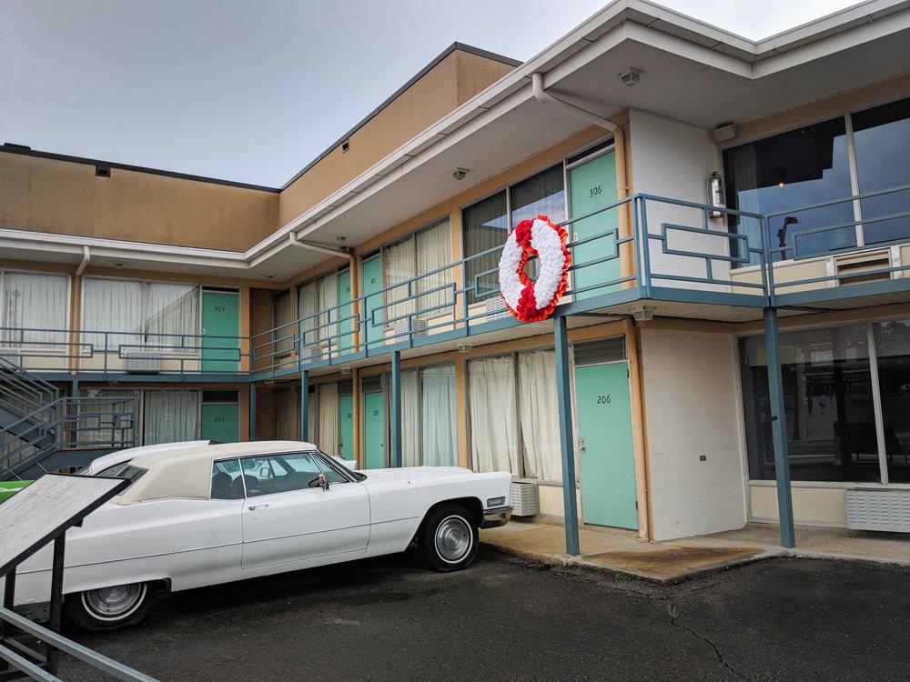 mlk hotel.jpg