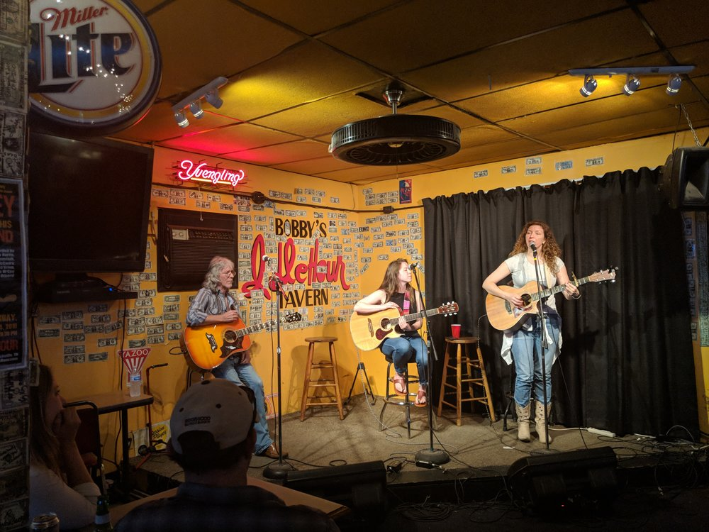 the Idle Hour - IMG_20180531_213454.jpg