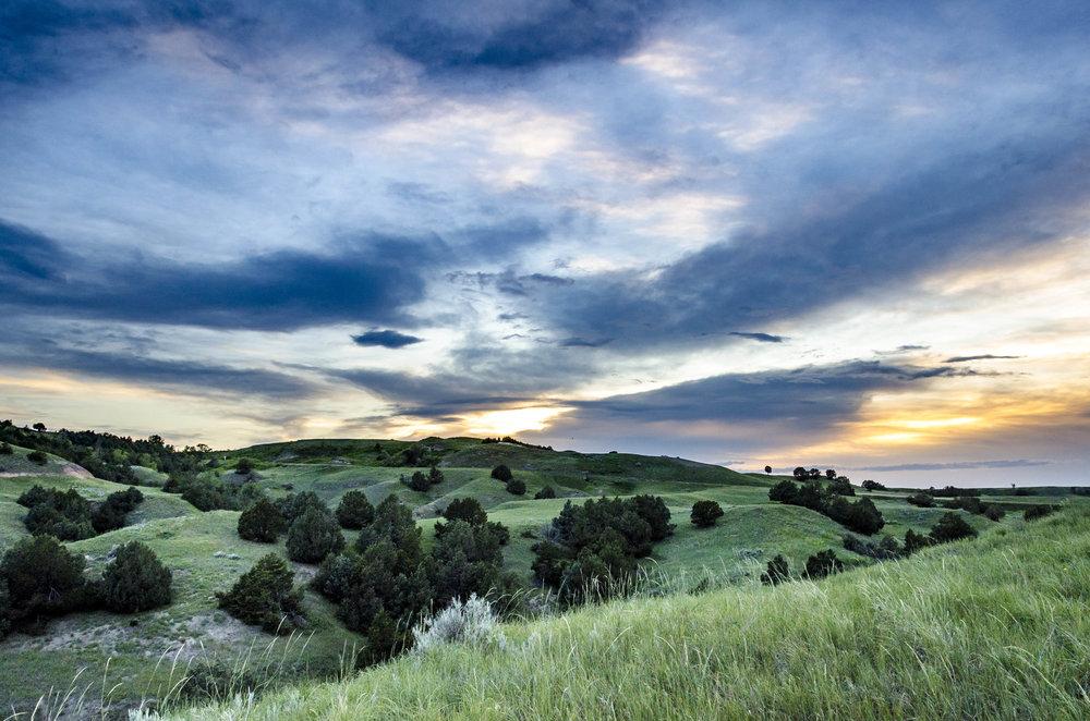 Sunset Blands - 20180608_0382.jpg