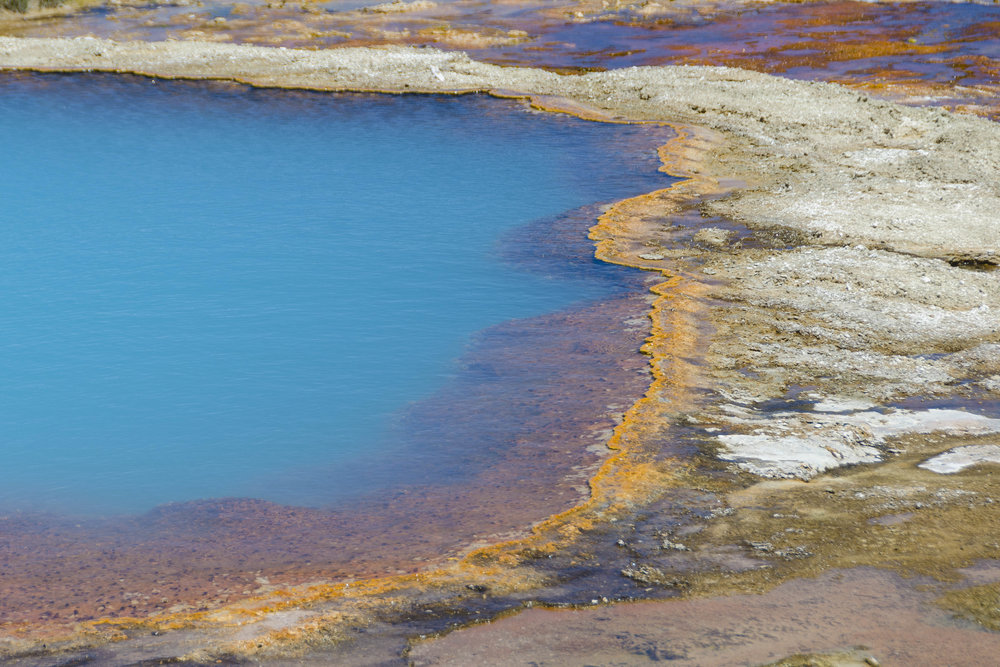 Yellowstone Texture 2 - 20180613_0113.jpg