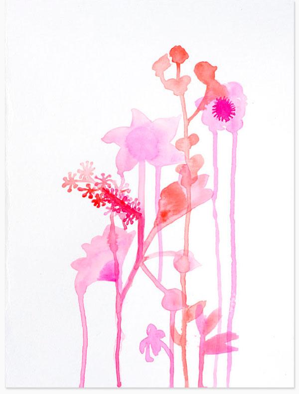 pinkdrips1.jpg