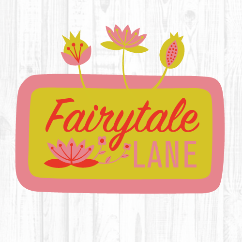 FairytaleLane_logo.png