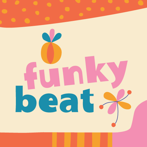 funkyBeat_logo_lrg.jpg