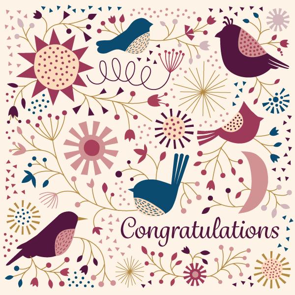 Congratulations.png