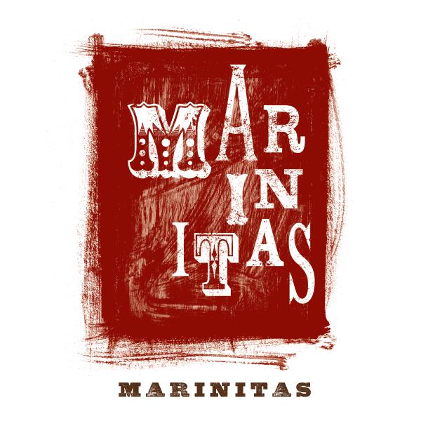 marinitas_600.png