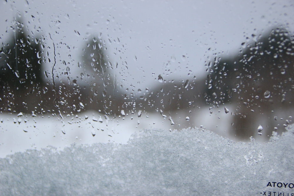 Frosted Car Window Isfjord Winter 2019.JPG
