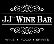 JJ's Wine Bar - Franklin, TN