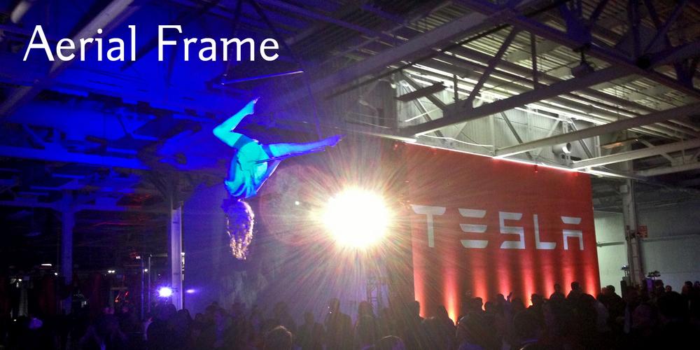 Aerial Frame Banner.jpg