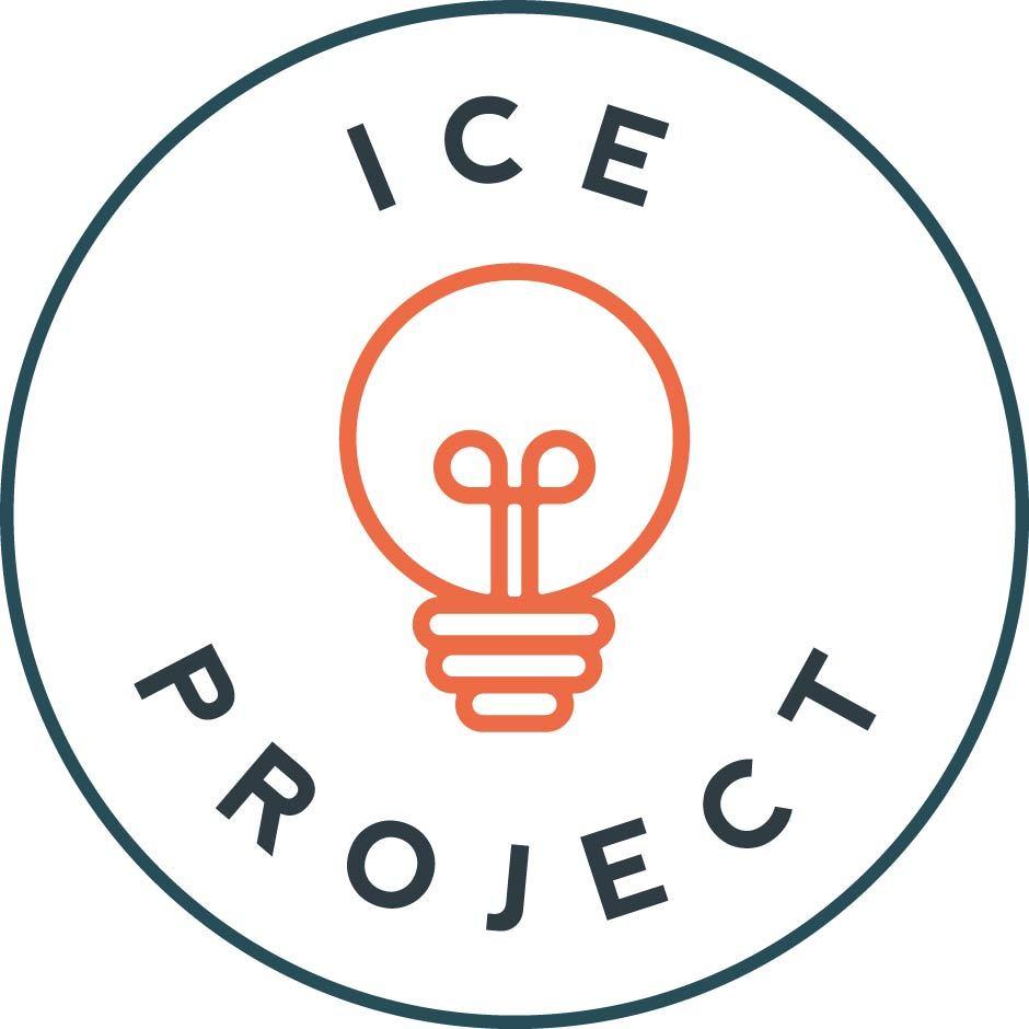ICE Circle Logo - Full Color - JPG RGB Large.jpg
