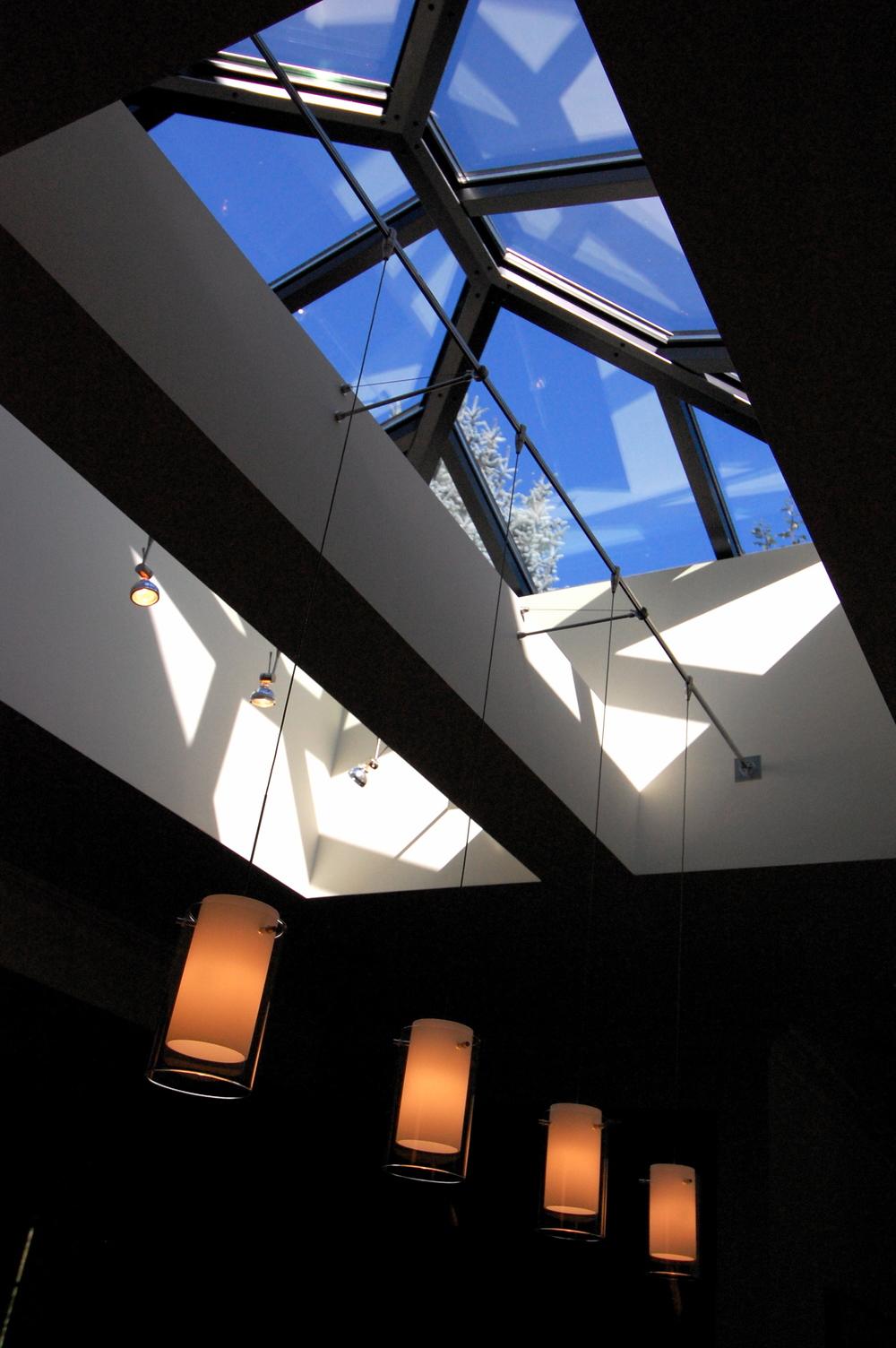 McM_skylight.JPG