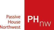 PHNW_logo.jpg