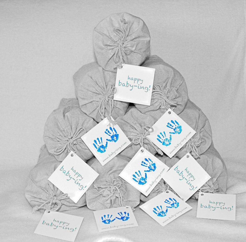 stack-of-packaging-bnw-blue.jpg