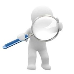 Legionella Control Auditing