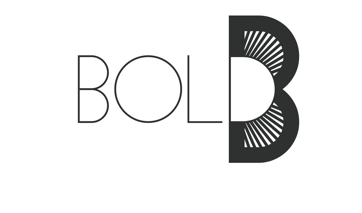 BoldB inspired by Nature