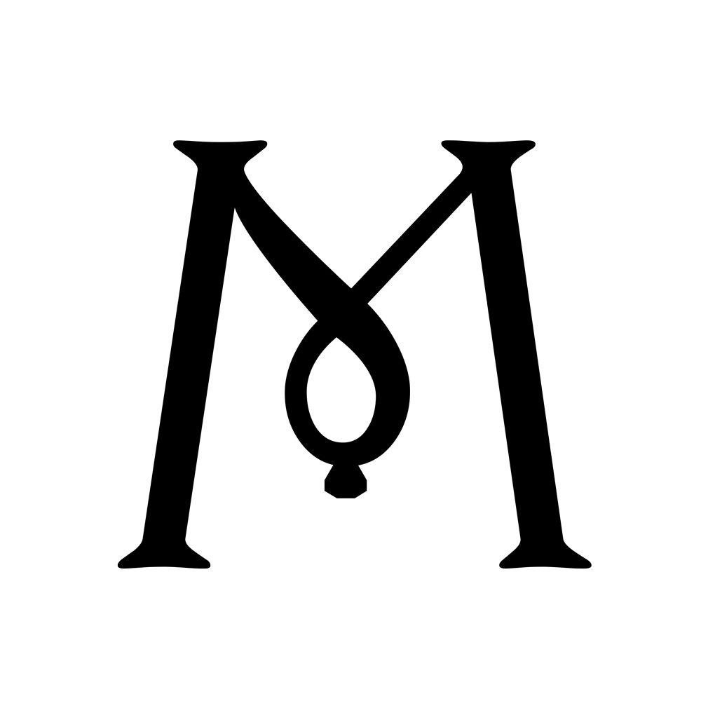 Triple J Wedding Songs Playlist 2016 — Majestic Wedding DJ\'s - Perth ...