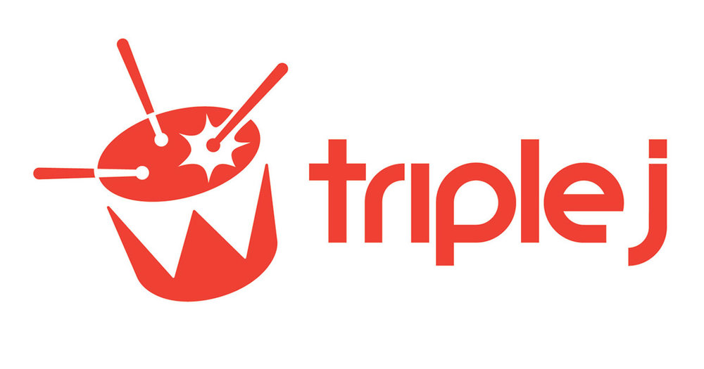 Triple J is the home of indie and alternative music in Australia