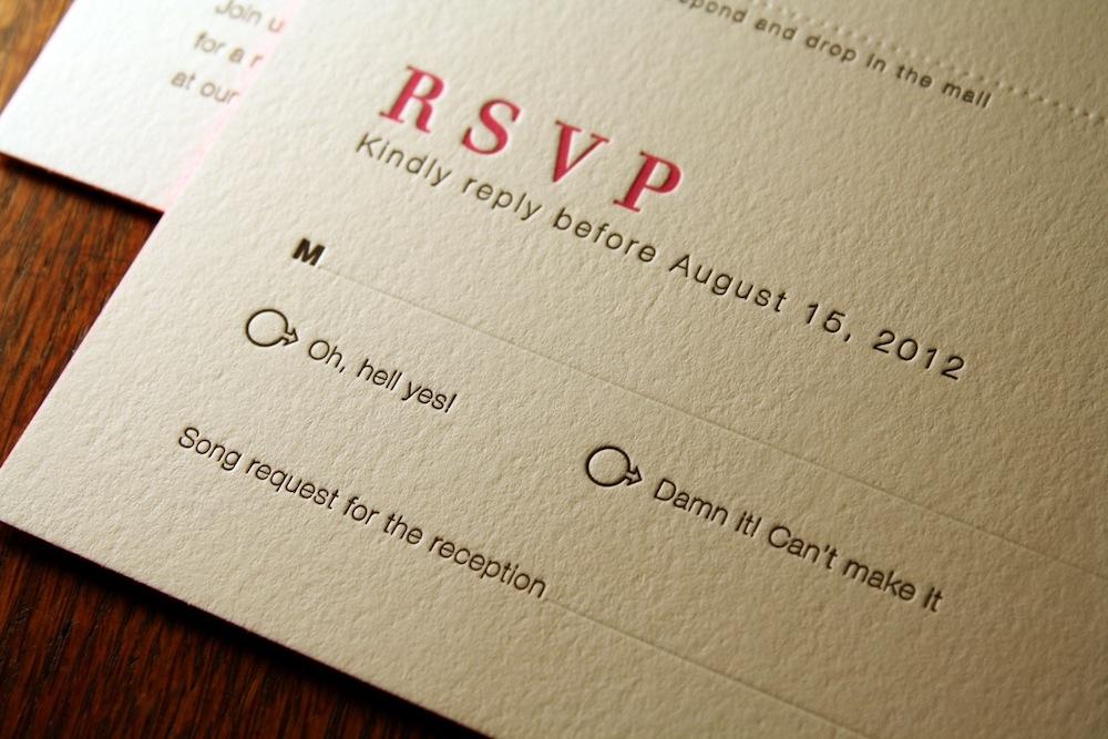 Majesticweddingdjswedding Invitation Reply Card Wording Etiquettejpeg