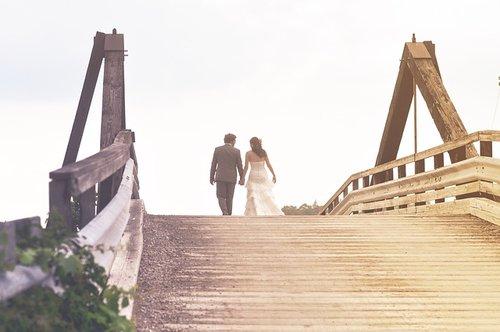 Perth Wedding Blog — Majestic Wedding DJ\'s - Perth Wedding DJ and MC