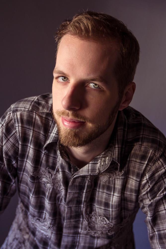 Jonathan Haines | Canon 60D