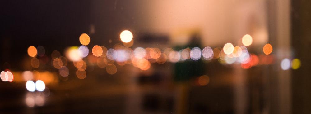Sony Zeiss 35mm f/2.8 E-Mount