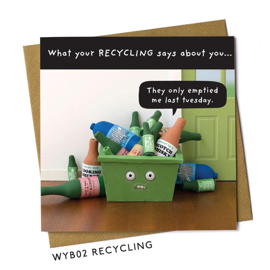 WYB02-RECYCLING.jpg