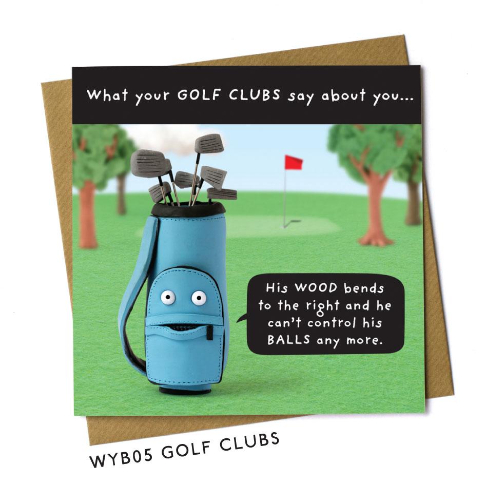 WYB05-GOLF-CLUBS.jpg