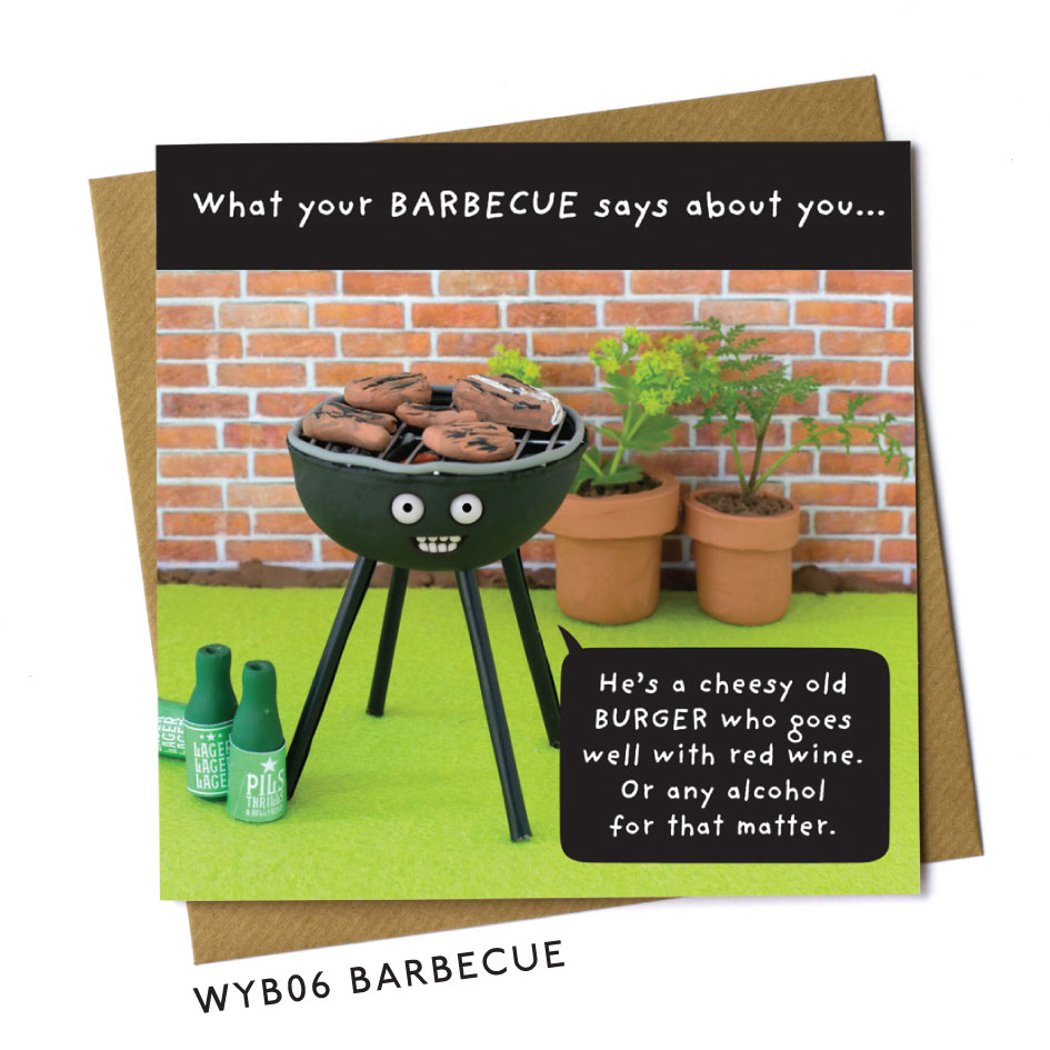 WYB06-BARBECUE.jpg
