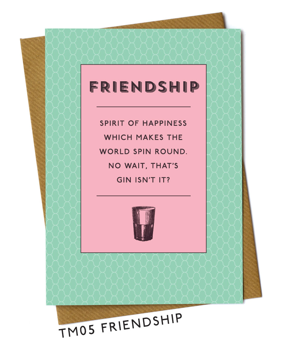 TM05-FRIENDSHIP.jpg