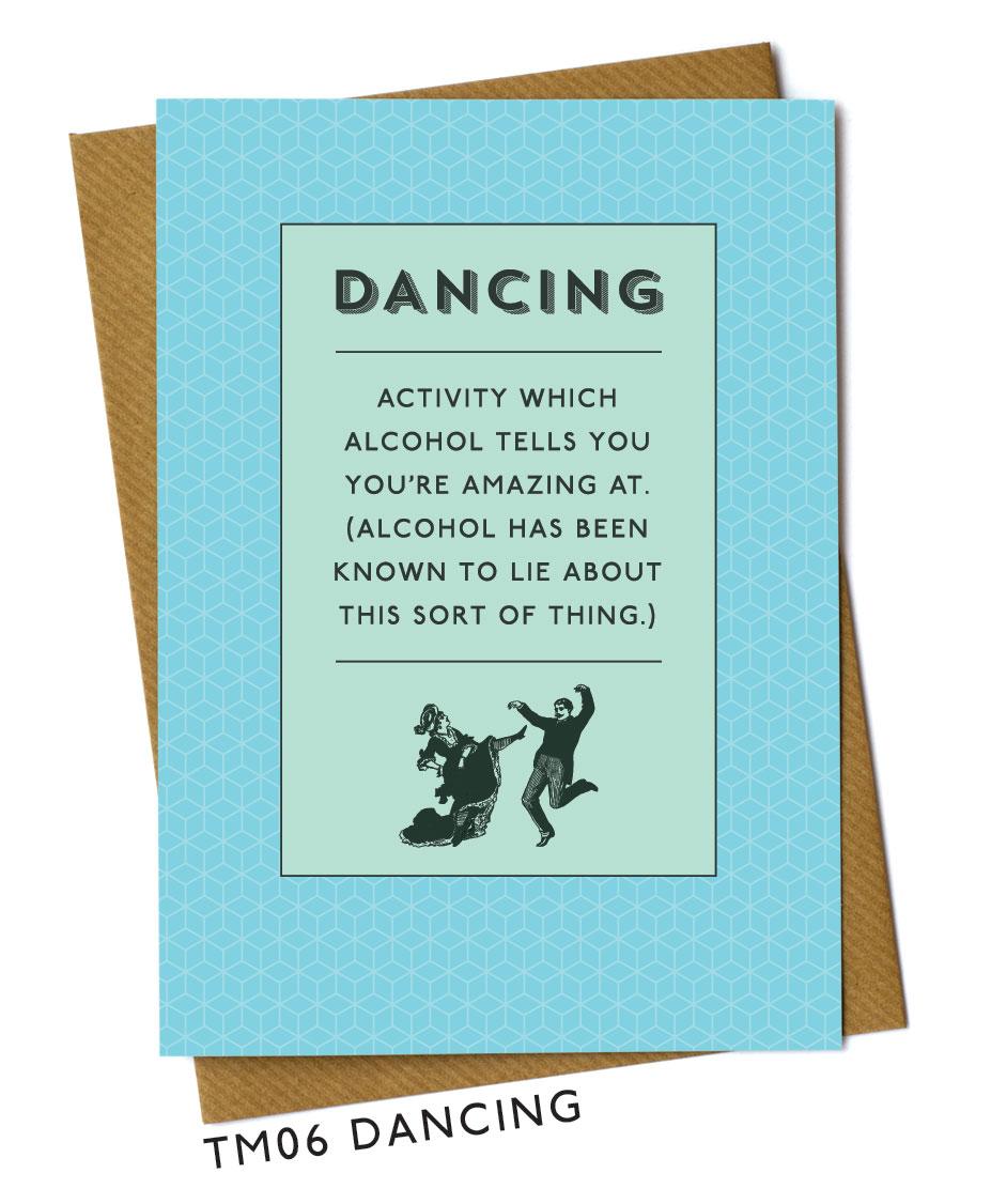 TM06-DANCING.jpg