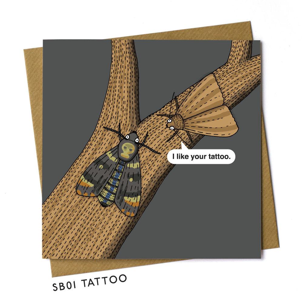 SB01-TATTOO.jpg