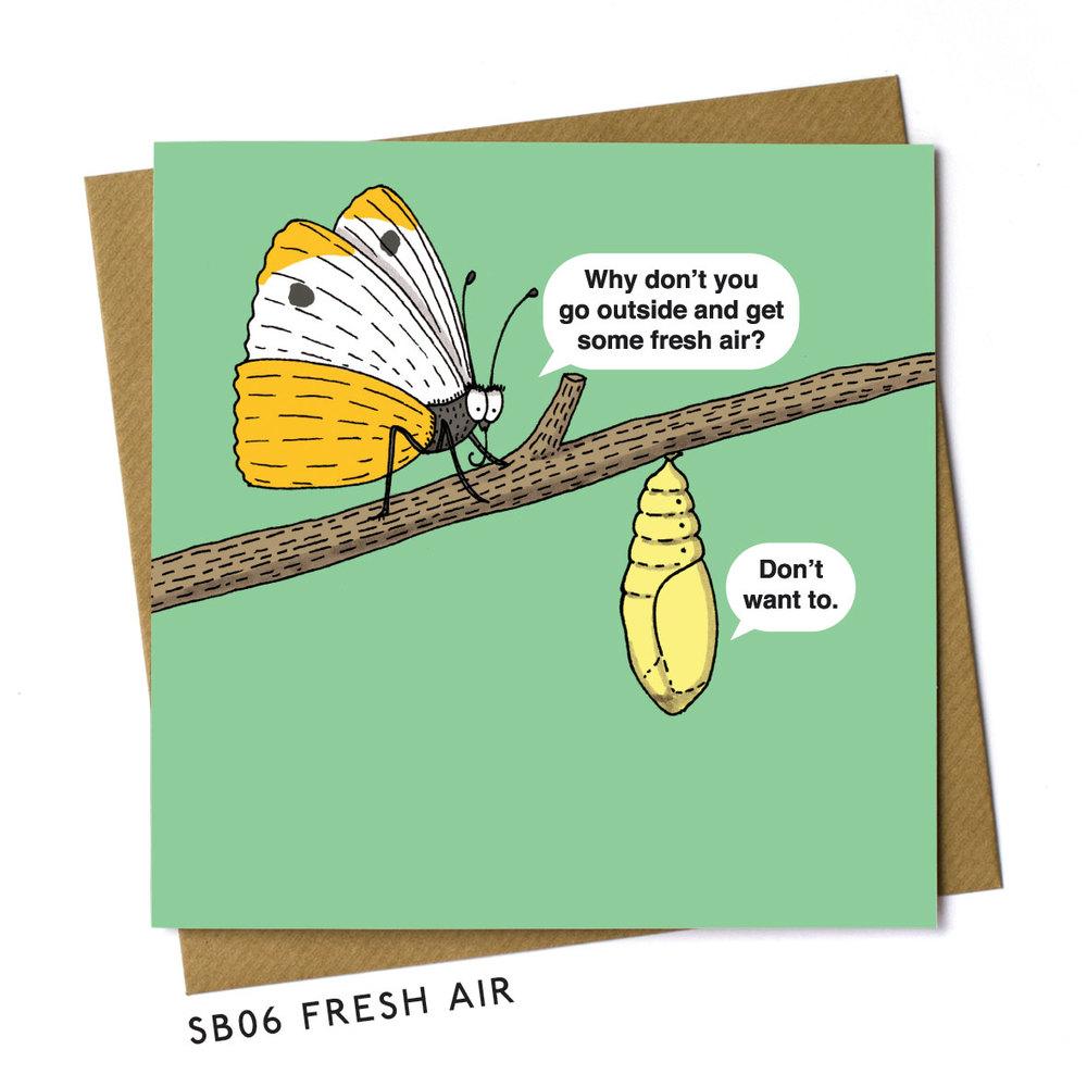 SB06-FRESH-AIR.jpg