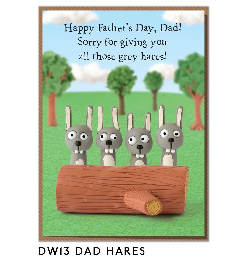DW13-DAD-HARES.jpg