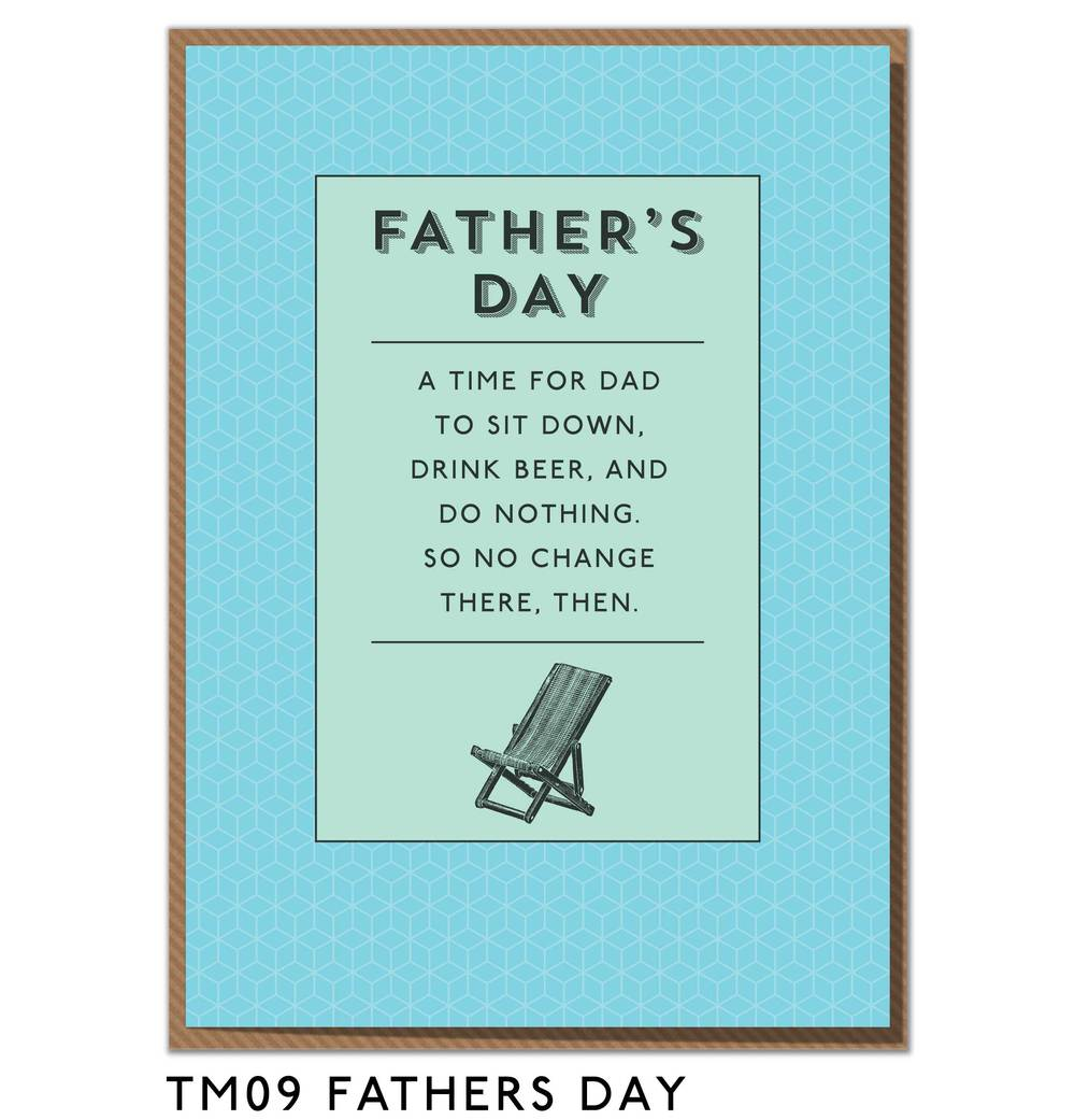 TM09-FATHERS-DAY.jpg