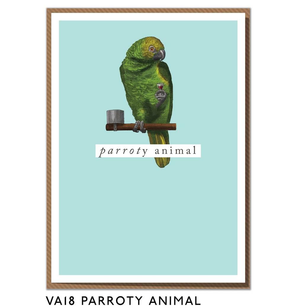 VA18-PARROTY-ANIMAL.jpg