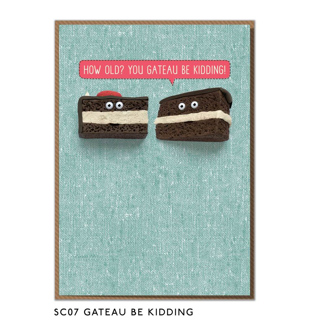 SC07-GATEAU-BE-KIDDING.jpg