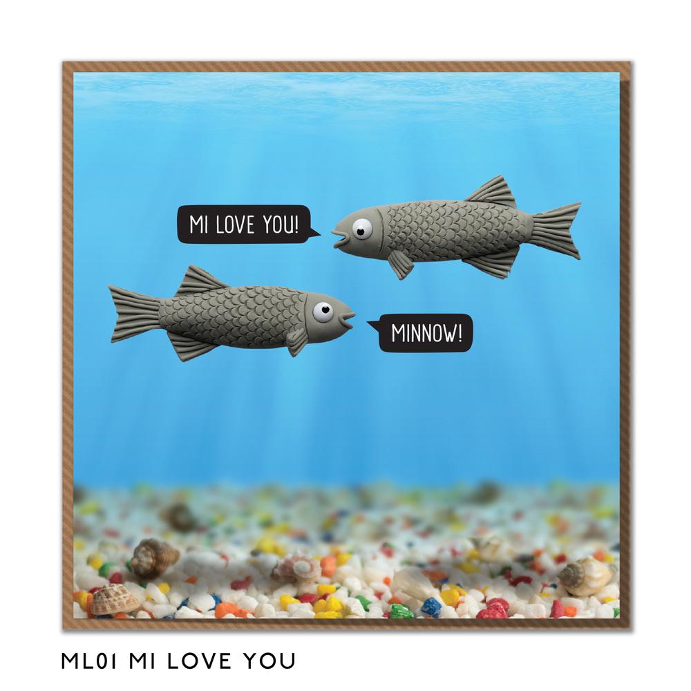 ML01-MI-LOVE-YOU.jpg