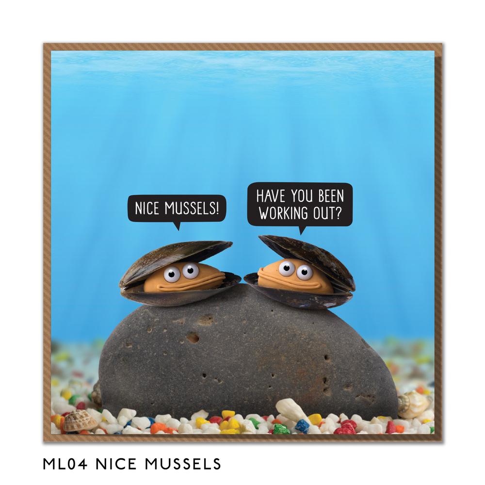 ML04-NICE-MUSSELS.jpg