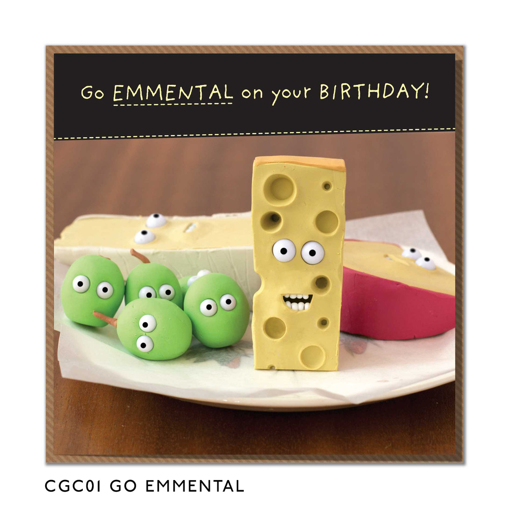 CGC01-GO-EMMENTAL.jpg